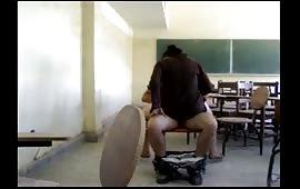 किरण को उसके बॉस ने चोदा
