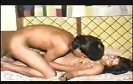 साउथ इंडियन गर्ल की मस्त चुदाई
