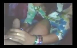देसी लड़की की चुदाई की फुल विडियो